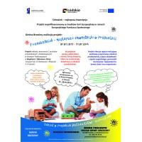 plakat_wersja_ogoszenie_prasowe_3544